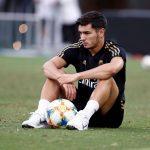 Brahim-Diaz_RealMadrid_training