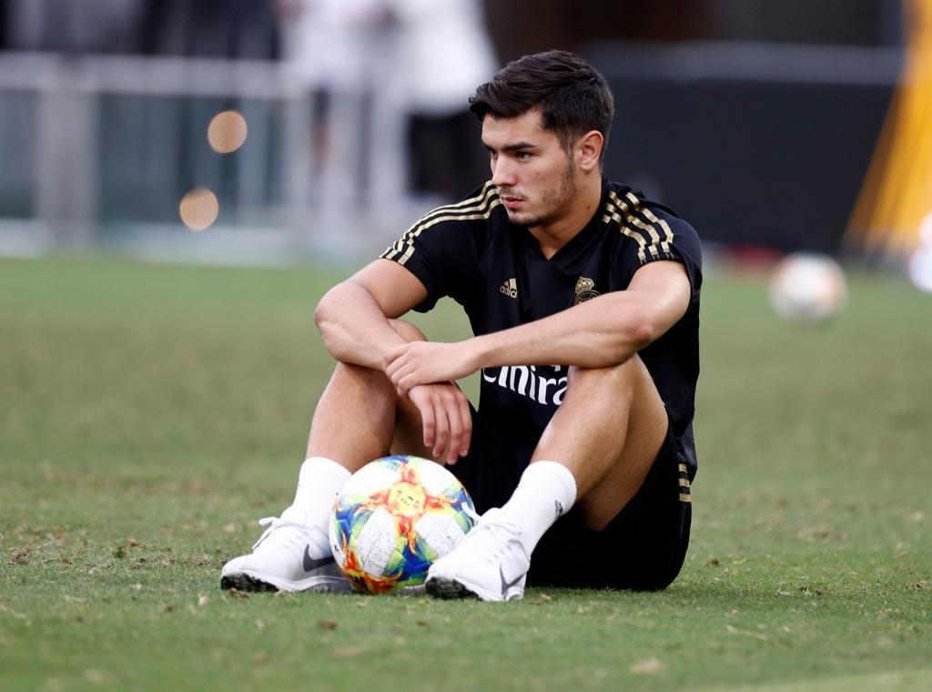 Brahim-Diaz_RealMadrid_training