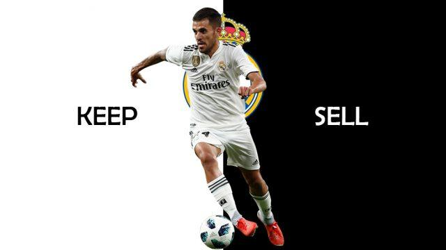 DANI_CEBALLOS_KEEP_SELL