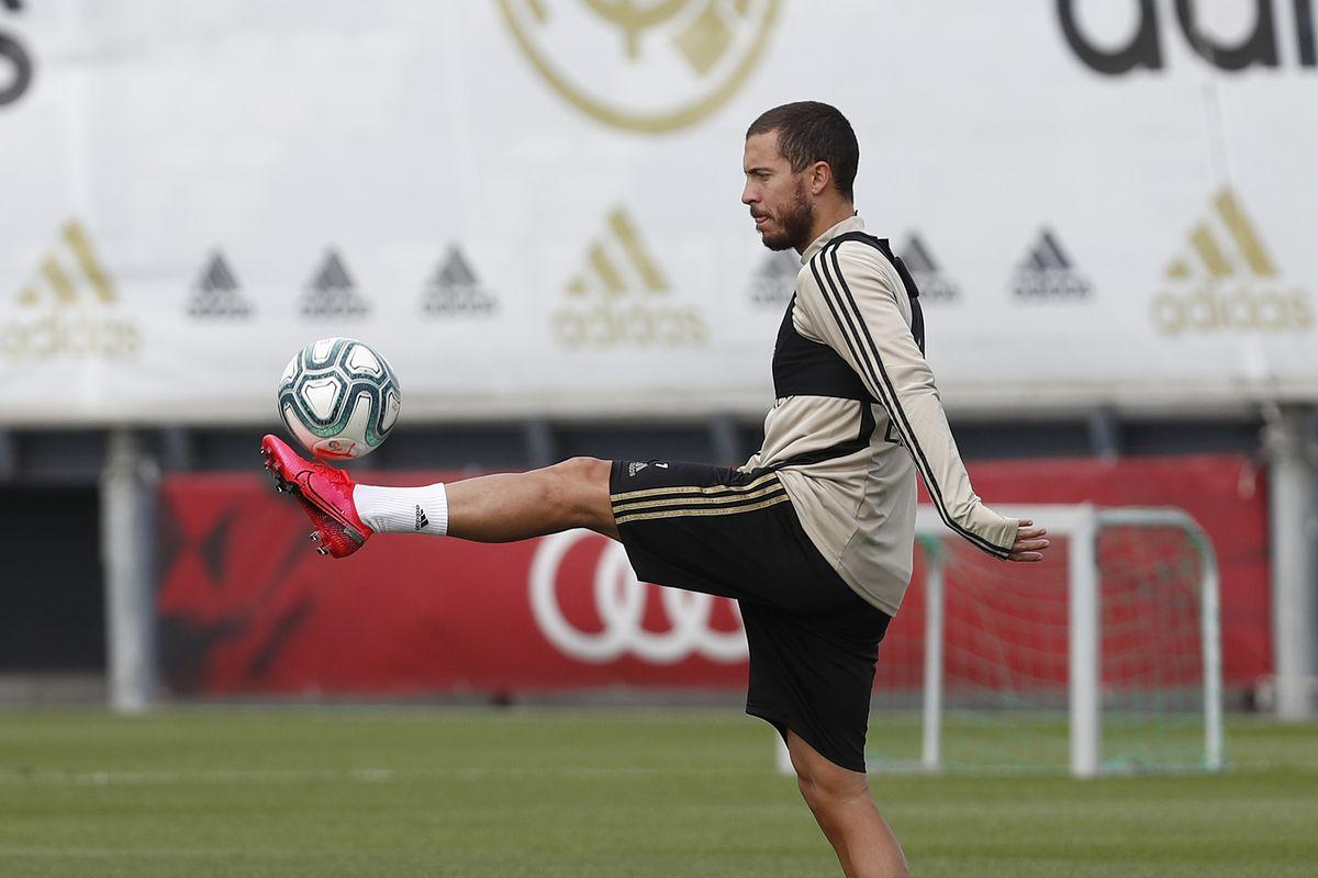 Eden_Hazard_training_return_coronavirus