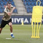 Gareth_Bale_training_return_coronavirus