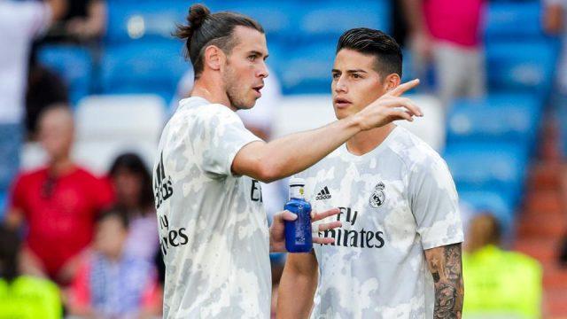 James_Rodriguez_Gareth_Bale