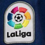 La_Liga_Badge