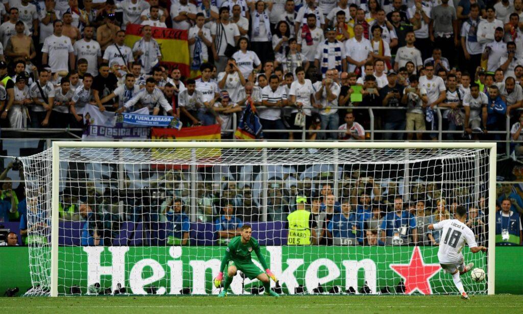 Lucas-Vazquez-Atletico-Madrid-Penalty