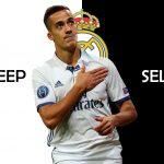 Lucas-Vazquez-Keep-Sell