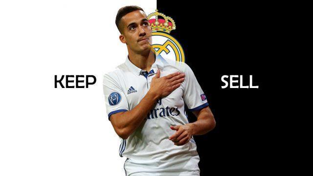 Lucas-Vazquez-Keep-Sell
