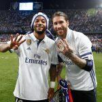 Marcelo_Champions_League_Sergio_Ramos