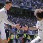 Marcelo_Ronaldo_Celebration