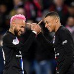 Neymar_Mbappe