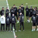 Real_Madrid_Return_Training