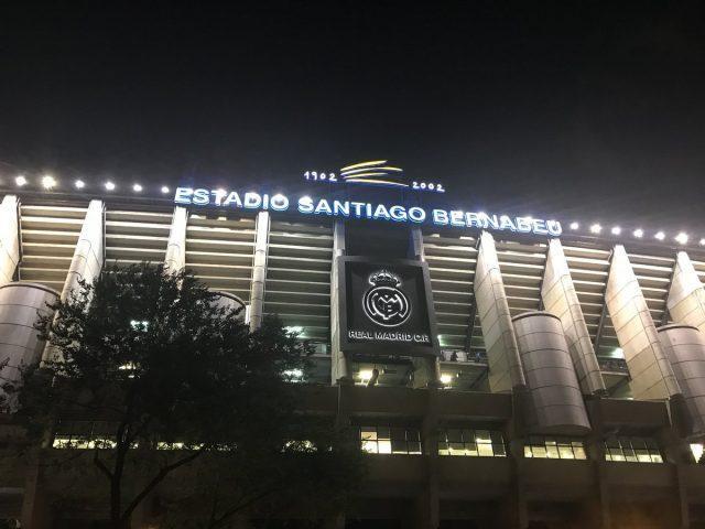 Santiago_Bernabeu