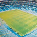 Zidane_Sergio_Ramos_return_training