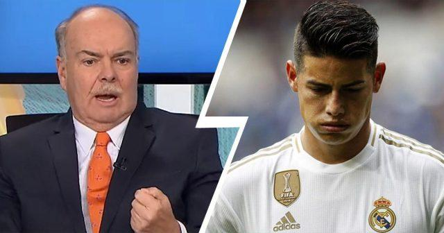 ivan-mejia-james-rodriguez