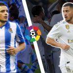 ANDONI-GOROSABEL-vs-EDEN-HAZARD-Real_Sociedad_Real_Madrid