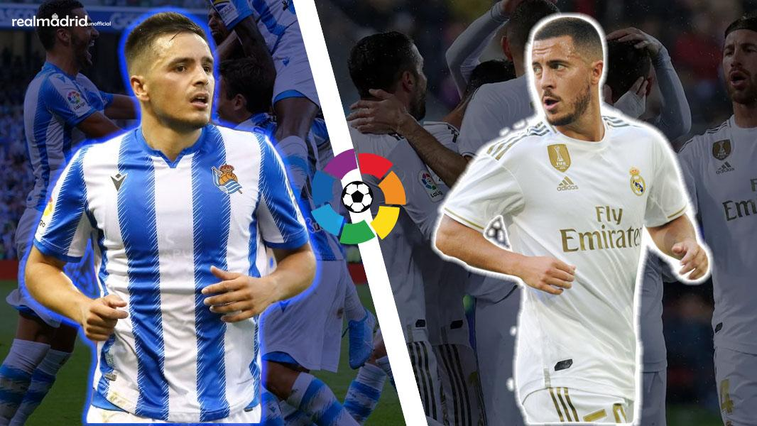 ANDONI-GOROSABEL-vs-EDEN-HAZARD-Real_Sociedad_Real_Madrid