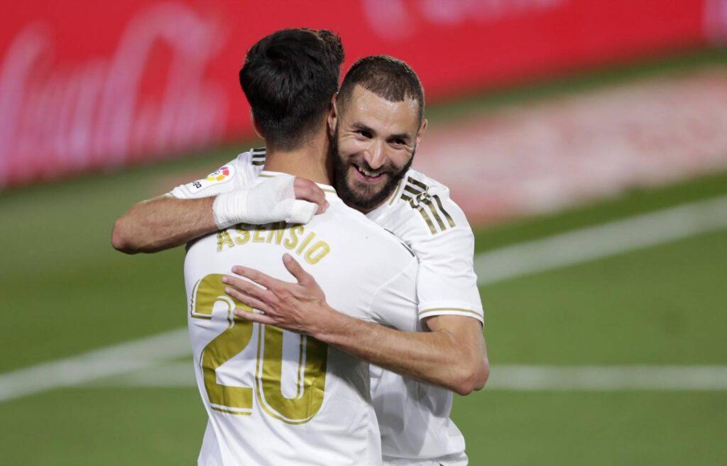 Benzema_vs_Valencia