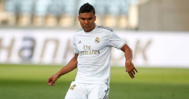 Casemiro_Real_Madrid