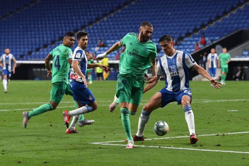 Casemiro-goal-vs-espanyol