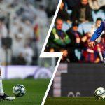 Dani-Carvajal-Takashi-Inui-real-madrid-vs-eibar-la-liga-2019-20