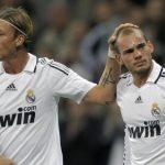 Guti_Real_Madrid
