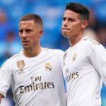 James_Rodriguez_Eden_Hazard_Real_Madrid