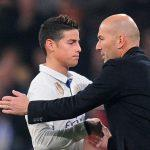 James_Rodriguez_Zidane_Real_Madrid