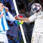 MIKEL_OYARZABAL_vs_DANI_CARVAJAL-Real_Sociedad_Real_Madrid
