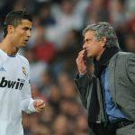 Mourinho_Ronaldo