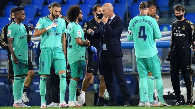 Real_Madrid_Real_Sociedad_Zidane