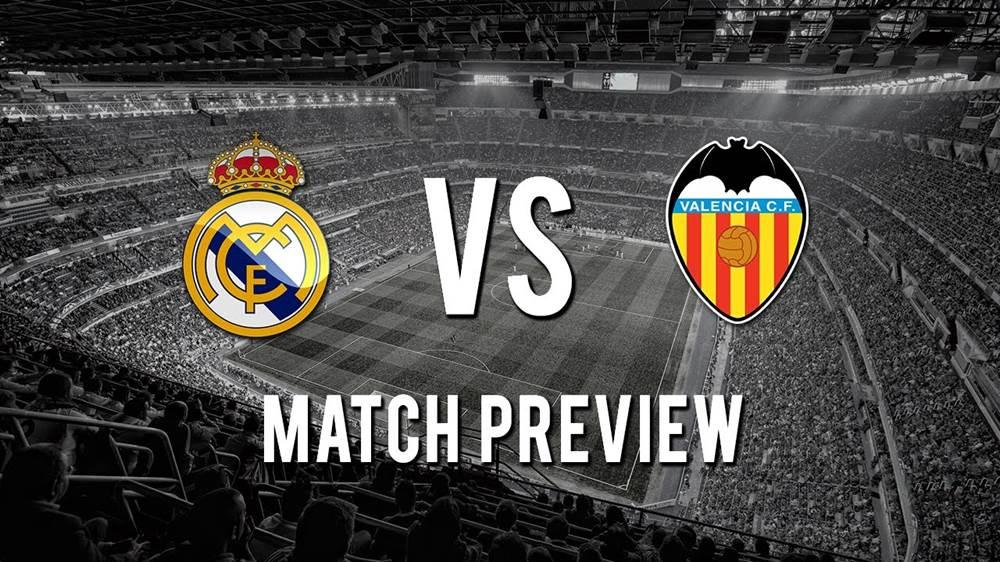 Real_Madrid_Valencia_Match_Preview