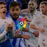 Real_Sociedad_Real_Madrid_Key_Clashes