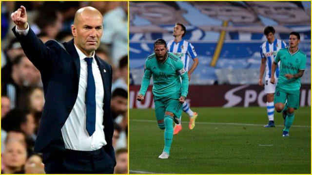 Zidane_vs_Real_Sociedad