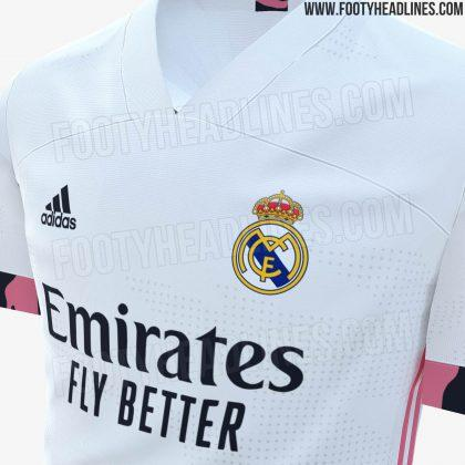 adidas-real-madrid-20-21-home-jersey