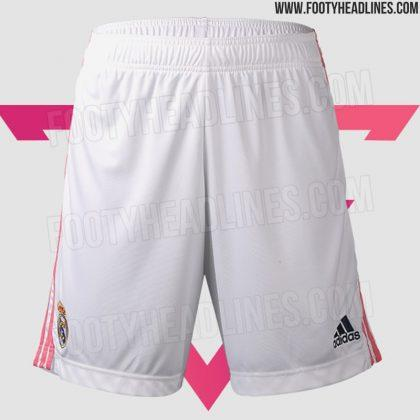 adidas-real-madrid-20-21-home-kit-shorts