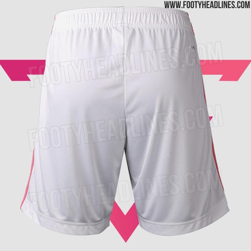 adidas-real-madrid-20-21-home-kit-shorts
