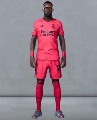 adidas-real-madrid-away-kit-20-21-vinicius-jr