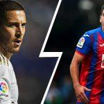 eden-hazard-Jose-Angel-real-madrid-vs-eibar-la-liga-2019-20