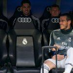 gareth-bale-real-madrid-bench