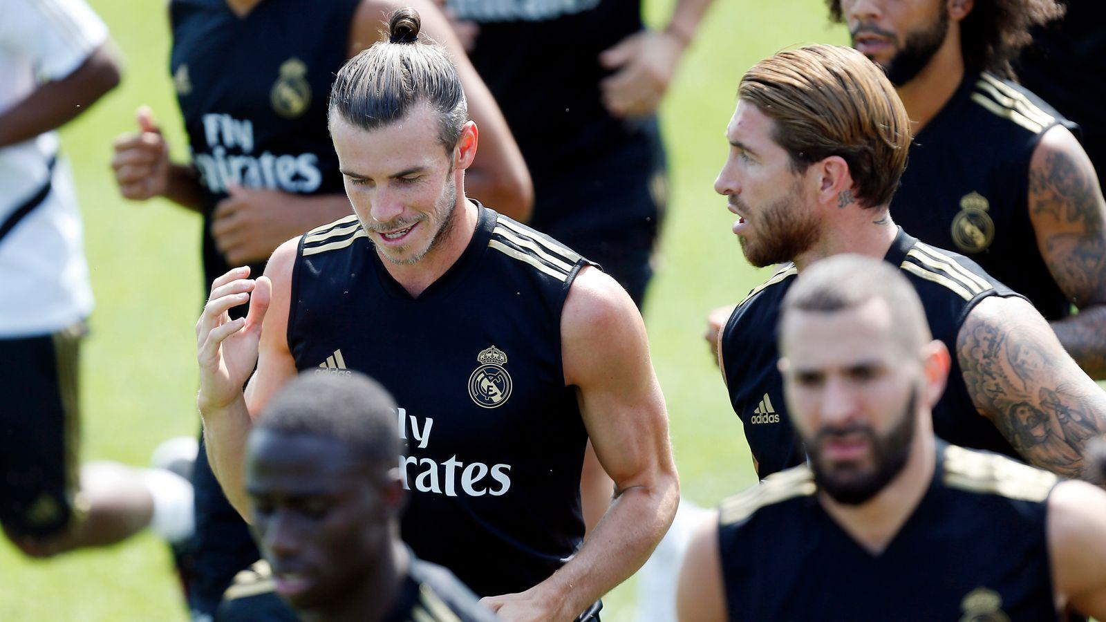 gareth-bale-sergio-ramos-real-madrid_training