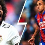 marcelo-ORELLANA-real-madrid-vs-eibar-la-liga-2019-20
