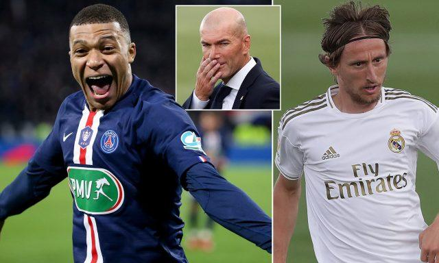 mbappe-modric-real-madrid
