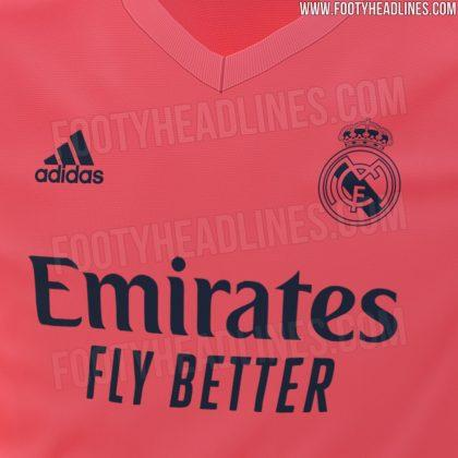 real-madrid-20-21-away-kit