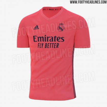 real-madrid-20-21-away-kit-LEAK