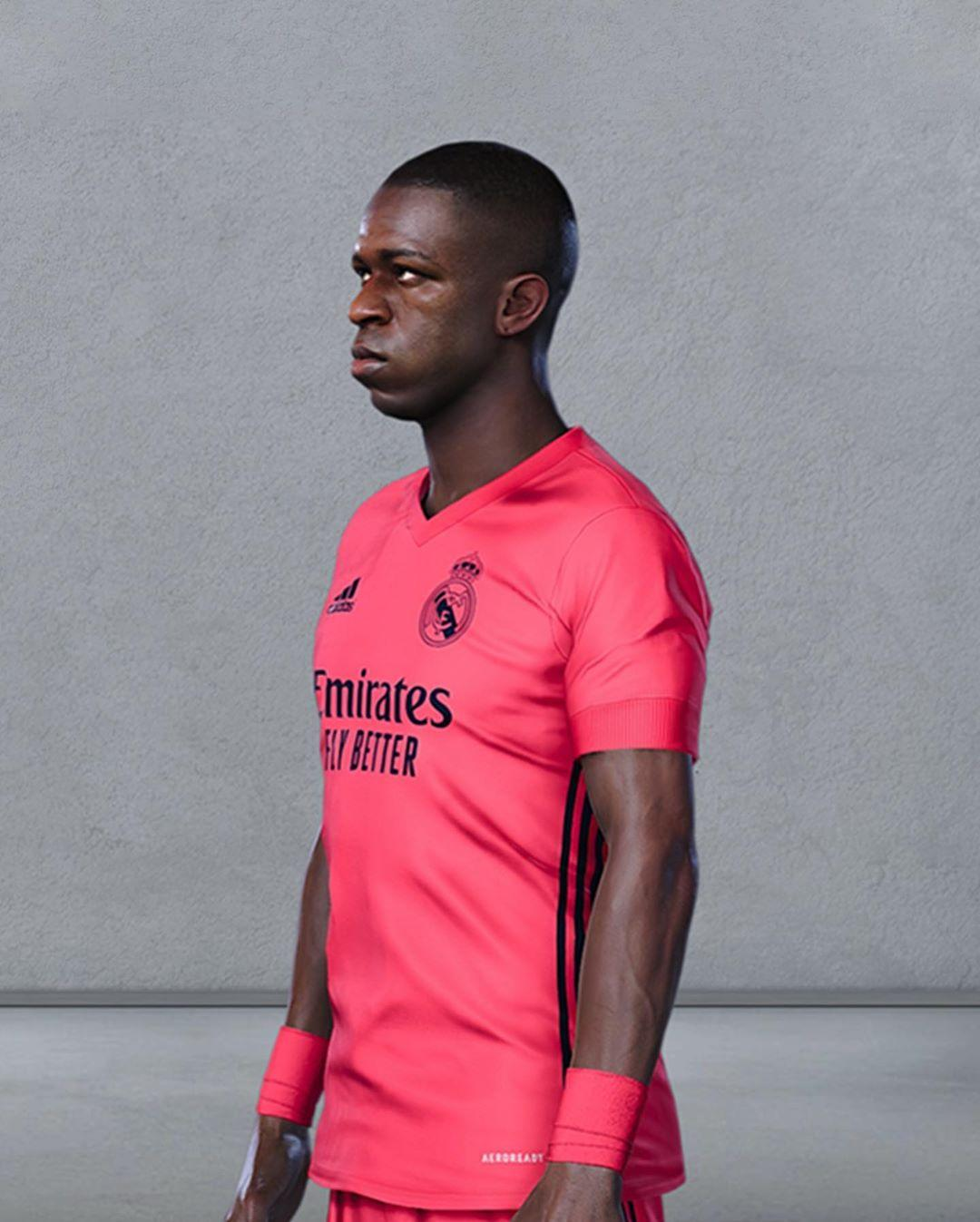 real-madrid-2020-21-away-kit