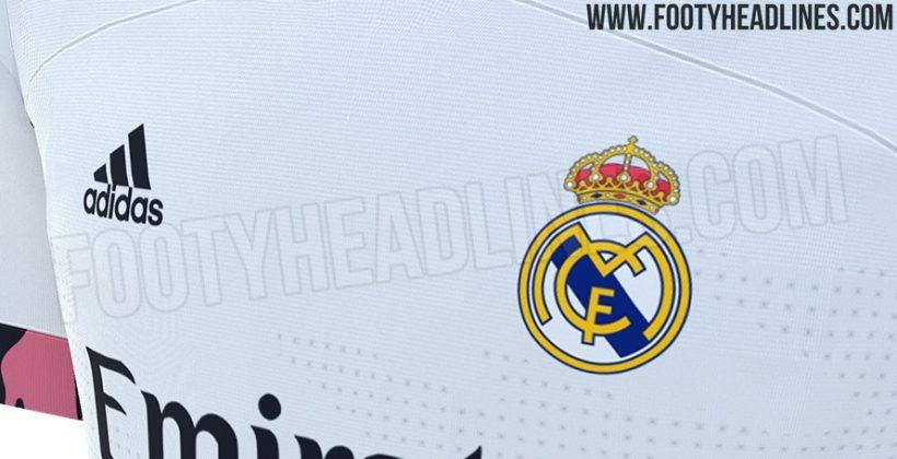 real-madrid-20-21-home-kit-leak