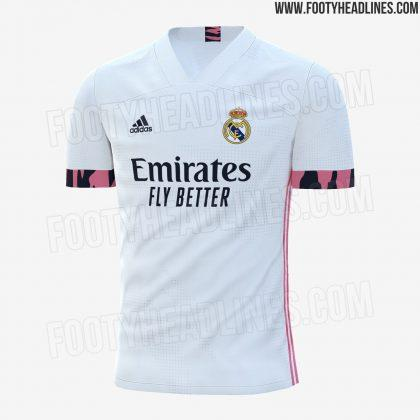 real-madrid-2020-21-adidas-home-kit