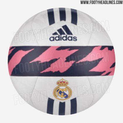 real-madrid-ball