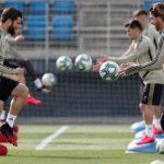 real-madrid-latest-training-session
