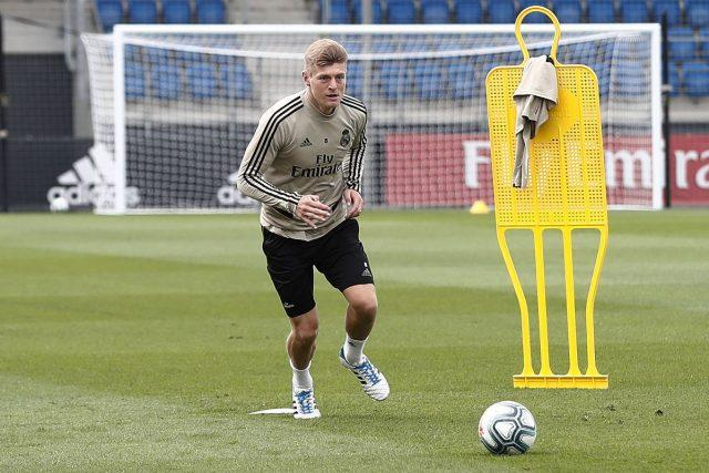 toni-kroos-return-training
