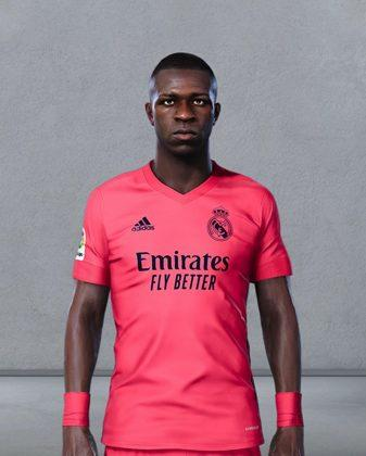 vinicius-jr-adidas-real-madrid-away-kit-20-21